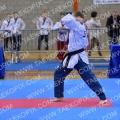 Taekwondo_BelgiumOpen2015_A0133