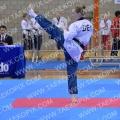 Taekwondo_BelgiumOpen2015_A0134