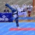 Taekwondo_BelgiumOpen2015_A0135