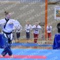 Taekwondo_BelgiumOpen2015_A0137