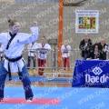 Taekwondo_BelgiumOpen2015_A0138