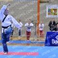 Taekwondo_BelgiumOpen2015_A0139