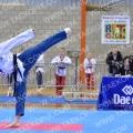 Taekwondo_BelgiumOpen2015_A0140