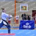 Taekwondo_BelgiumOpen2015_A0141