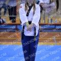 Taekwondo_BelgiumOpen2015_A0144