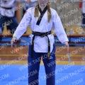 Taekwondo_BelgiumOpen2015_A0145