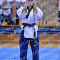 Taekwondo_BelgiumOpen2015_A0147