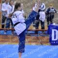 Taekwondo_BelgiumOpen2015_A0148