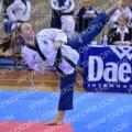 Taekwondo_BelgiumOpen2015_A0149