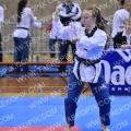 Taekwondo_BelgiumOpen2015_A0151