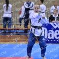 Taekwondo_BelgiumOpen2015_A0152