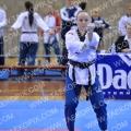 Taekwondo_BelgiumOpen2015_A0153