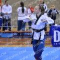 Taekwondo_BelgiumOpen2015_A0154