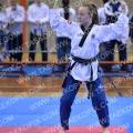 Taekwondo_BelgiumOpen2015_A0155