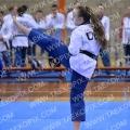 Taekwondo_BelgiumOpen2015_A0160