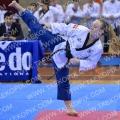 Taekwondo_BelgiumOpen2015_A0161
