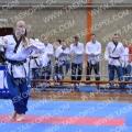 Taekwondo_BelgiumOpen2015_A0163