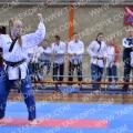 Taekwondo_BelgiumOpen2015_A0164