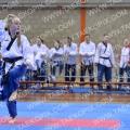 Taekwondo_BelgiumOpen2015_A0165