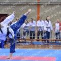 Taekwondo_BelgiumOpen2015_A0166