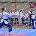 Taekwondo_BelgiumOpen2015_A0167