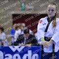 Taekwondo_BelgiumOpen2015_A0168