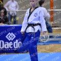 Taekwondo_BelgiumOpen2015_A0174