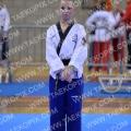 Taekwondo_BelgiumOpen2015_A0176