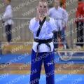 Taekwondo_BelgiumOpen2015_A0178