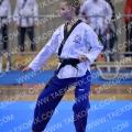 Taekwondo_BelgiumOpen2015_A0180