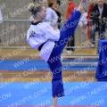 Taekwondo_BelgiumOpen2015_A0182