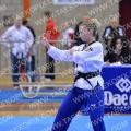 Taekwondo_BelgiumOpen2015_A0183
