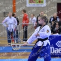 Taekwondo_BelgiumOpen2015_A0184