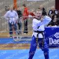 Taekwondo_BelgiumOpen2015_A0186