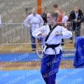 Taekwondo_BelgiumOpen2015_A0187