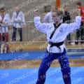 Taekwondo_BelgiumOpen2015_A0188