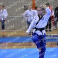 Taekwondo_BelgiumOpen2015_A0189