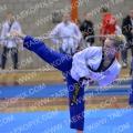 Taekwondo_BelgiumOpen2015_A0190