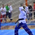 Taekwondo_BelgiumOpen2015_A0191