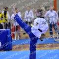Taekwondo_BelgiumOpen2015_A0192