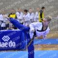 Taekwondo_BelgiumOpen2015_A0193