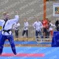 Taekwondo_BelgiumOpen2015_A0194