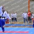 Taekwondo_BelgiumOpen2015_A0195