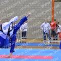 Taekwondo_BelgiumOpen2015_A0196