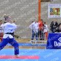 Taekwondo_BelgiumOpen2015_A0197
