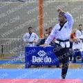 Taekwondo_BelgiumOpen2015_A0200