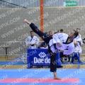 Taekwondo_BelgiumOpen2015_A0201