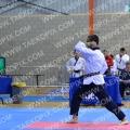 Taekwondo_BelgiumOpen2015_A0202