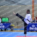 Taekwondo_BelgiumOpen2015_A0203