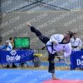 Taekwondo_BelgiumOpen2015_A0204
